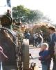Den Andel 2003